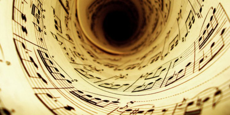 cropped-art-artistic-creative-illustration-music-music-score-Favim.com-40948