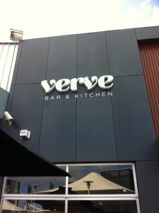 verve-kitchen-bar21