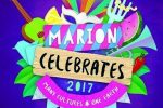 marion-celebrates-web-medium