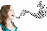 Singing-Teacher-Mags-Stockport-Manchester1-2