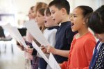 kids-singing-choir