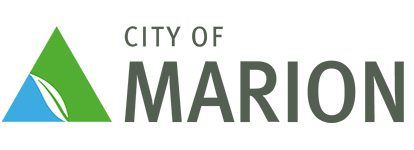 city-of-marion-logo1-414x150