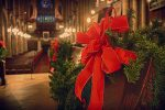 church-christmas-px-1300x867