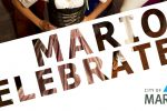 Marion_Celebratesflyer_email_front