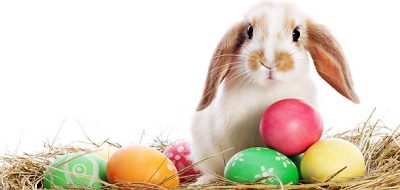 easter-traditions1