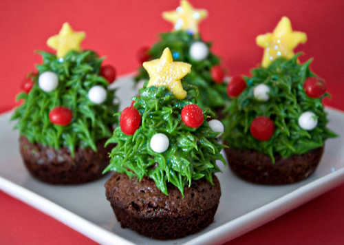 christmas-party-food1