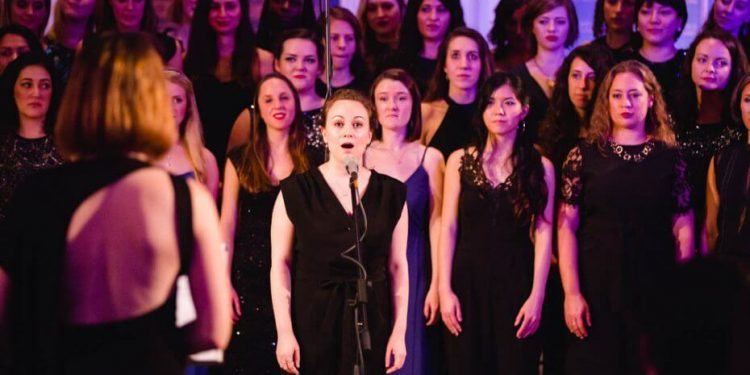 benefits-to-singing-in-a-choir